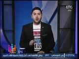أحمد سبايدر يفضح مخطط دويتشه فيلة ودور يسري فودة وعمرو حمزاوي وعلاء الأسواني فيه لهدم مصر