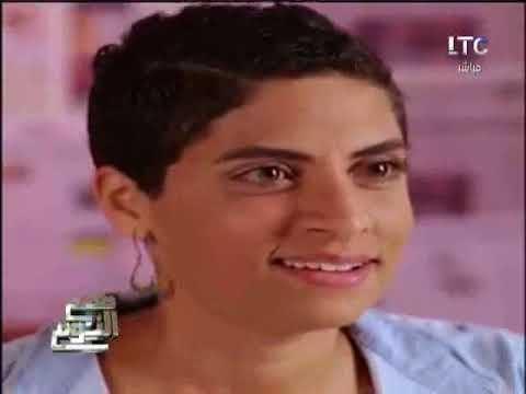 """شاهد .. اول فيديو لــ """" فتاة مصرية بعد إعلانها مثليتها الجنسيه """""""