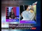 مراسل وكالة أنباء الشرق الاوسط فى الصين : نسبة المشاركة عالية من المصريين المقيمين فى الصين