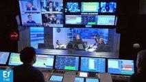 """Jacques Attali : """"2019 est l'année de l'affrontement entre la Chine et les États-Unis"""""""