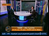 مذيع LTC يحرج متصلة بسبب سؤالها على الهواء    شاهد الرد