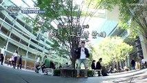 SJ RETURN 2 EP6 [Eng Sub] - video dailymotion