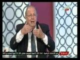 صباح التحرير ويك اند: تحليل المشهد السياسي في مصر بعد الانتخابات الرئاسية
