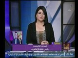 """""""الكنيسي"""" يهدد قناة برنامج """"سما المصري"""" :تنتظرها عقوبات أقلها التسويد"""