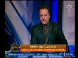 متصلة تصدم احمد عبدون عن إهانة الأبناء للأباء :خايفة اضرب بنتي تهرب والاخير يُحرجها !