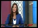 صباح التحرير ويك اند: حق النساء من التحرش الجنسي فى مصر