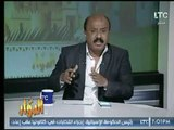 طارق خليل  ينعي  شهداء حادث الواحات الإرهابي
