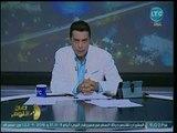 الغيطي يفجر مفاجأة مدوية عن كشف أبو مازن عن طلب المعزول مرسي بناء دولة فلسطينية بسيناء