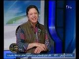الفنان ايمان البحر درويش يرفض طلب احمد عبدون عالهواء لسماع الاذان بصوته !