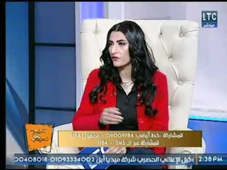 د. أحمد مهران يكشف عن تحذير وزارة السياحة حول إستخدام لوجو الوزارة فى مسابقات غير شرعية