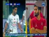 """فتحي مبروك يكشف رأية في """"عبد الله"""" و """"صالح جمعة"""" الغير متوقع"""