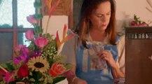 Lady, la vendedora de rosas Capítulo 03 - capítulo completo