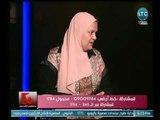 مدير العلاقات العامة بجمعية الأورمان تكشف عن أنشطة الجمعية في خدمة جميع فئات المجتمع المصري