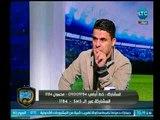 أحمد الطيب: عواد أفضل حارس في مصر والشناوي في مكان تاني ويوجه رسالة لأحمد ناجي