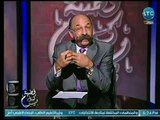 برنامج قضية كل يوم | مع  المحامي د. حسن أبو ال�