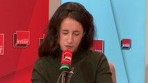 """Noël m'a tuer"" - La drôle d'humeur d'Agnès Hurstel"