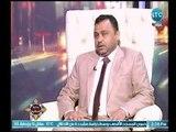 """محلل سياسي يكشف مؤامرة """" تنظيم الحمدين """" لتفكيك الوحدة العربية"""