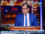 """نائب رئيس بنك القاهرة يوضح دور البنك فى تطبيق مبادرة """" المركزي """" لدعم  قروض المتناهية الصغر"""