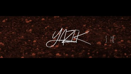 Kenan Doğulu - Vay Be (Mahmut Orhan Remix)