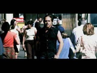 Martin Kesici - Angel Of Berlin
