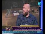باحث سياسي : ثورة 25 يناير اخطفت أكثر من مره والاختطاف الافظع كان من الاخوان