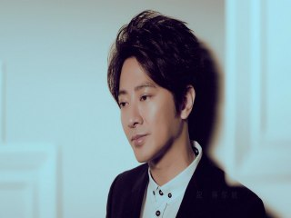 Eric Suen - Love...Is Not Like This