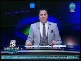 عبدالناصر زيدان يشكر رئيسة مجلس إدارة ltc على الهواء: تحترمين المهنية