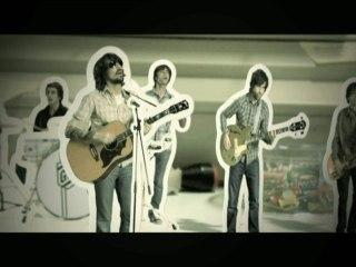 Lori Meyers - Alta Fidelidad