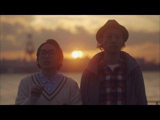 C&K - Aiai No Uta -Boku To Kimi To Bokura No Hibi-