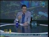 صح النوم - محمد الغيطي يفتح النار على وزيرة التضامن: الرئيس أعلن عام متحدى الإعاقة ومعملتوش حاجة