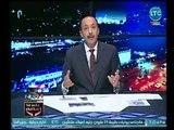 خالد علوان يشكر القيادة السياسية بعد الإستجابة لـ ملفات برنامج بلدنا امانة على شاشة الـ LTC