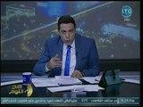محمد الغيطي يفجر مفاجأة مدوية عن عائلته: خالي كان إخواني وعمي إشتراكي