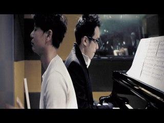 Hacken Lee - Chi Qing Yi Wai