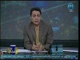 محمد الغيطي يفجر مفاجأة عن موقف الإخوان المسلمين وتدخلهم في قضية خلع حلا شيحة للحجاب