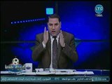 إنفراد   عبدالناصر زيدان يفجر مفاجأة: 40% من ت�