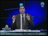 حصريا   عبدالناصر زيدان يفجر مفاجأة عن عدم ت�