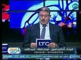 برنامج استاذ فى الطب   مع د. أحمد بهاء الدويني حول مشاكل تاخر الانجاب  18-8-2018