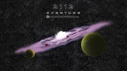 Rush - 2112: Overture