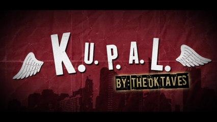 Oktaves - K.U.P.A.L.