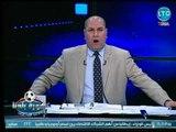 مقدمة قوية ونارية لـ عبد الناصر زيدان يهاجم كل من يتعرض لقناة LTC و برنامج كورة بلدنا