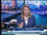 """مقدمة نارية لـ الإعلامية جيهان عفيفي عن كوارث الأفراح الشعبية  : """" مبقناش نفرح زي زمان """""""
