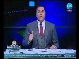 كورة بلدنا - الاعلامي عبد الناصر زيدان يكشف أول قرار من مالكة قناة LTC بعد عودتها وينحني لها تقديراً