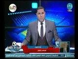 """المحامي """"صلاح الشربيني """"يشكر المجلس الأعلي للإعلام بعد قرار منع ظهور رئيس الزمالك بـ وسائل الإعلام"""