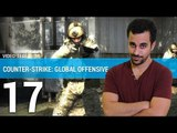 COUNTER STRIKE : Que vaut Global Offensive 6 ans plus tard ? | TEST
