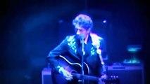 Love Minus Zero - Bob Dylan