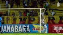 Lucas Paquetá: il saluto ai tifosi