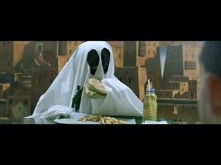 deadmau5 - Ghosts n Stuff