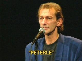 Ludwig Hirsch - Peterle