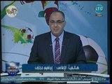 الإعلامي إبراهيم حجازي يكشف عن كواليس تنشر لأول مرة عن نصر أكتوبر العظيم