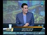امين صندوق مصر الخير يكشف دور المؤسسة فى دعم الموهبين وأصحاب الأبحاث العلمية